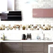kitchen wall tiles ideas kitchen tile design ideas trobatest com