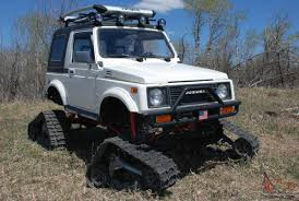 chevy tracker off road suzuki sidekick pictures posters news and videos on your