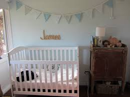 bedroom unique bedrooms for baby boys with thom haus handmade
