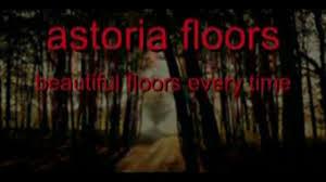 Cheap Laminate Flooring Melbourne Floor Sanding And Polishing Melbourne Laminate Flooring Floating