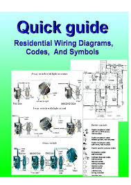 home wiring guide wiring diagrams
