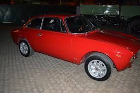 gt junior 1300 chassis number problems alfa romeo bulletin board