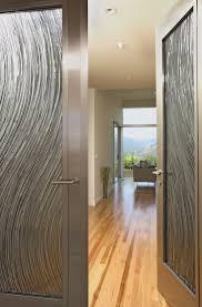 Interior House Painter Glenview Door Design Modernist Mdf Rgb Interior Door Design Doors