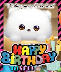 ecards free birthday best birthday ecard free birthday wishes ecards greeting cards