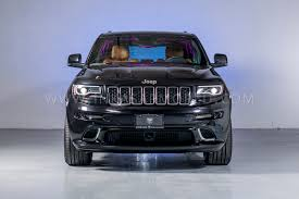 srt8 jeep armored jeep grand cherokee srt8 for sale armored vehicles
