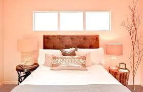 peinture pour une chambre à coucher peinture chambre a coucher decoration d interieur moderne