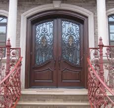 beautiful french front doors big front door entry doors french