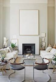 modern livingroom ideas small space style 15 inspiring tiny new york city homes small