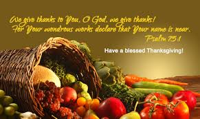 giving thanks 7 10 foundation