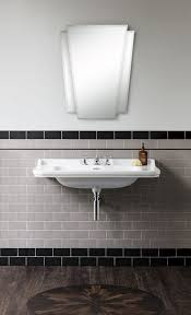 95 best sp master bath images on pinterest bathroom ideas room