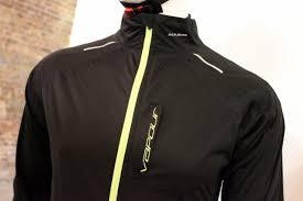 red waterproof cycling jacket altura introduce raceline range as part of revamped