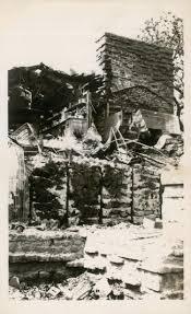wright mare massacre at frank lloyd u0027s home ny daily news