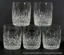 Vintage Lenox Crystal Star Bud Vase Lenox Crystal Ebay