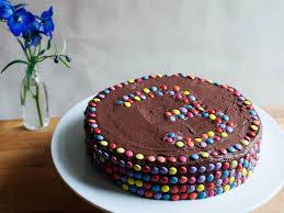 kids cakes 9 scrumptious cakes for kids stories kitchen stories