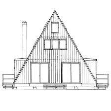 a frame house plans home design 2015