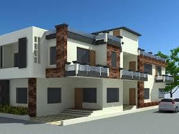 ultra modern house plans vdomisad info vdomisad info