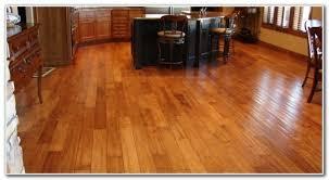 vinyl flooring jacksonville fl meze