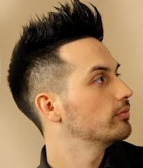 2016 short hairstyles for men men mohawk hairstyle 2016 hairstyles