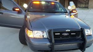 ford crown interceptor for sale 2011 ford crown interceptor equipped for sale