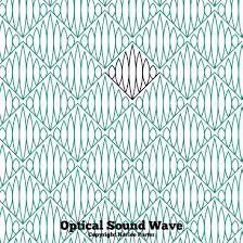 optical sound wave u2013 karlee porter