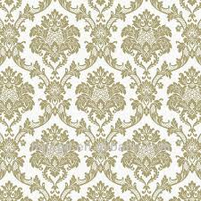 designer wallpaper qygjxz