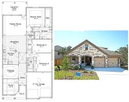 floor plan for new homes wisteria horizon energy efficient floor plans for new homes in