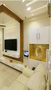 Living Room Ceiling Best 25 Lcd Unit Design Ideas On Pinterest Tv Unit Design Tv