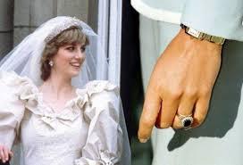 diana wedding ring princess diana wedding ring 34945 patsveg