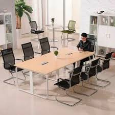 Modern Office Desks For Sale Factory Wholesale Price 10 Person Conference Table Modern Office