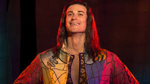 joseph and the amazing technicolor dreamcoat new date the