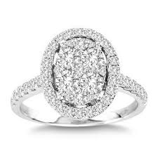 Costco Wedding Rings by Costco 1 Carat Round Diamond Awesome Costco Wedding Rings