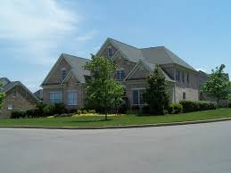 Benington Subdivision Nolensville Tn Homes For Sale In