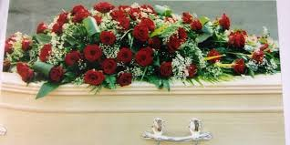 flowers for funerals funeral flowers leicester