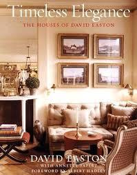 home interior books book for interior design ecofloat info