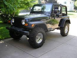 jeep liberty black 2005 jeep wrangler se jeep colors