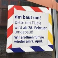 si e de vienne dm pharmacie landstraßer hauptstr 2a landstraße vienne
