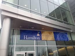 Clinton Ny Custom Column Covers Hamilton College Ny Saf Ga U0026 Ca Saf