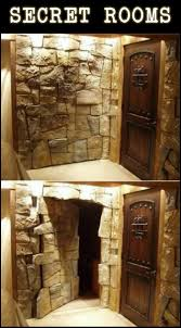 18 secret room ideas that will give your home a 007 feel secret