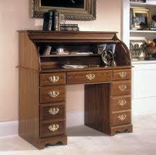 secretary desk for sale craigslist furniture used roll top desk craigslist 2 with decorations 10