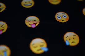 emoji u0027s hoe hartjes en smileys jouw content kunnen versterken