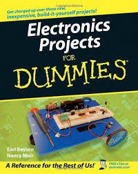 159 best electrical wiring images on pinterest diy electronics