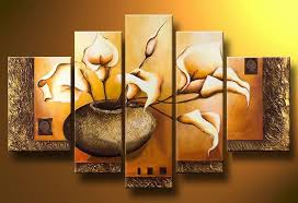 Painting For Living Room by Wall Art Astonishing Multiple Canvas Art Easy Multiple Canvas