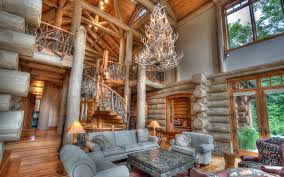 cottages for sale cottages for sale on lake of bays matakichi com best home design