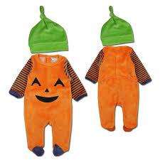 Kangaroo Halloween Costumes Buy Wholesale Baby Kangaroo Costume China Baby