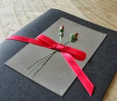 Simple Wedding Invitation Card Designs Wedding Invitation Ideas Wedding Invitations Cheap For Suitable