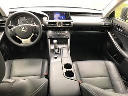 2007 lexus is350 lexus is350 johnson automotive group inc of tennessee used