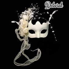 womens masquerade masks12 christmas tree 12 best masks images on masquerade the mask and