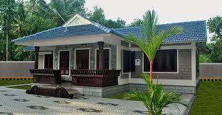 Single Story House Design Philippines Single Storey House Design To Charm You Amazing