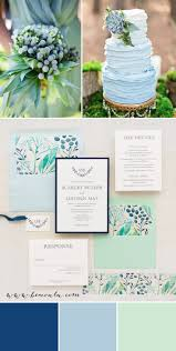 best 25 botanical wedding invitations ideas on pinterest
