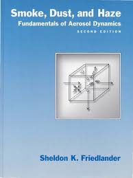100 scribd fundamentals of microelectronics solutions 100